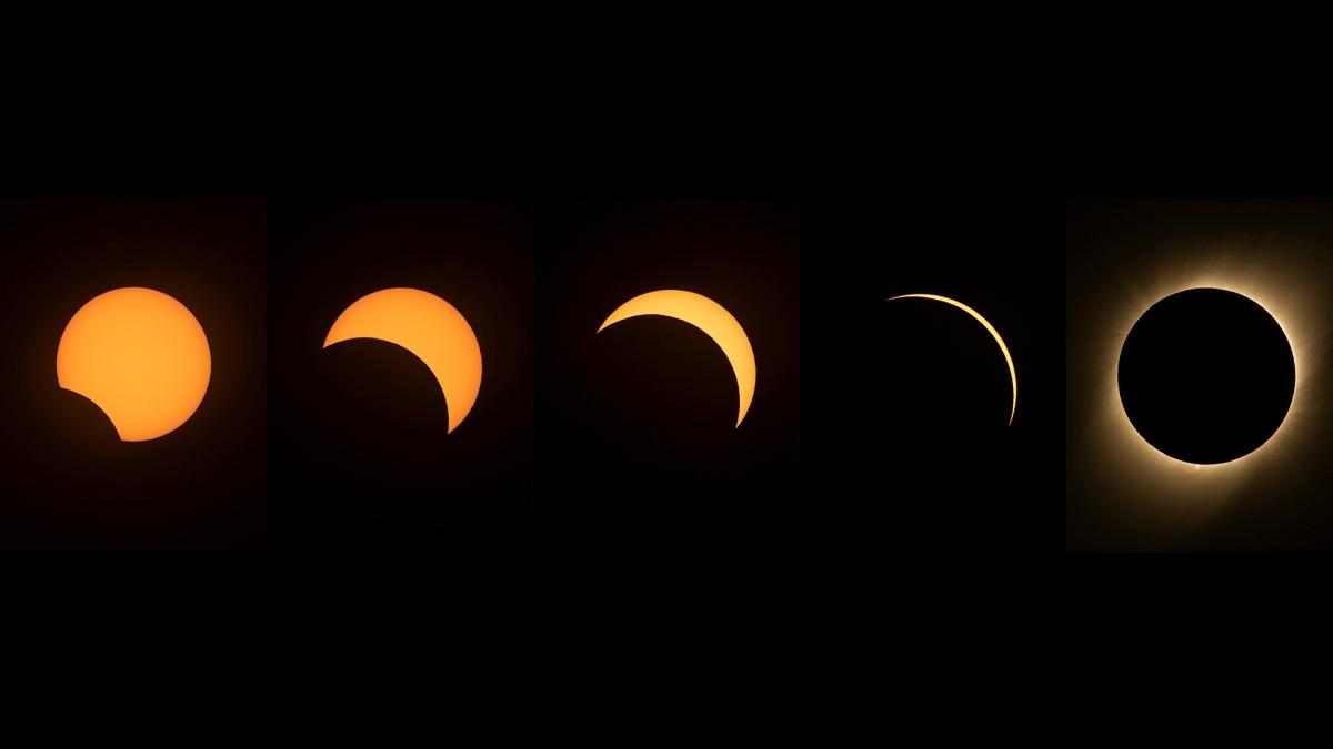 કાલે વર્ષનું અંતિમ સૂર્યગ્રહણ, ધ્રોલ એમ.ડી મહેતા ખાતે સૂર્યગ્રહણને પ્રત્યક્ષ નિદર્શન કરવાનુઆયોજન