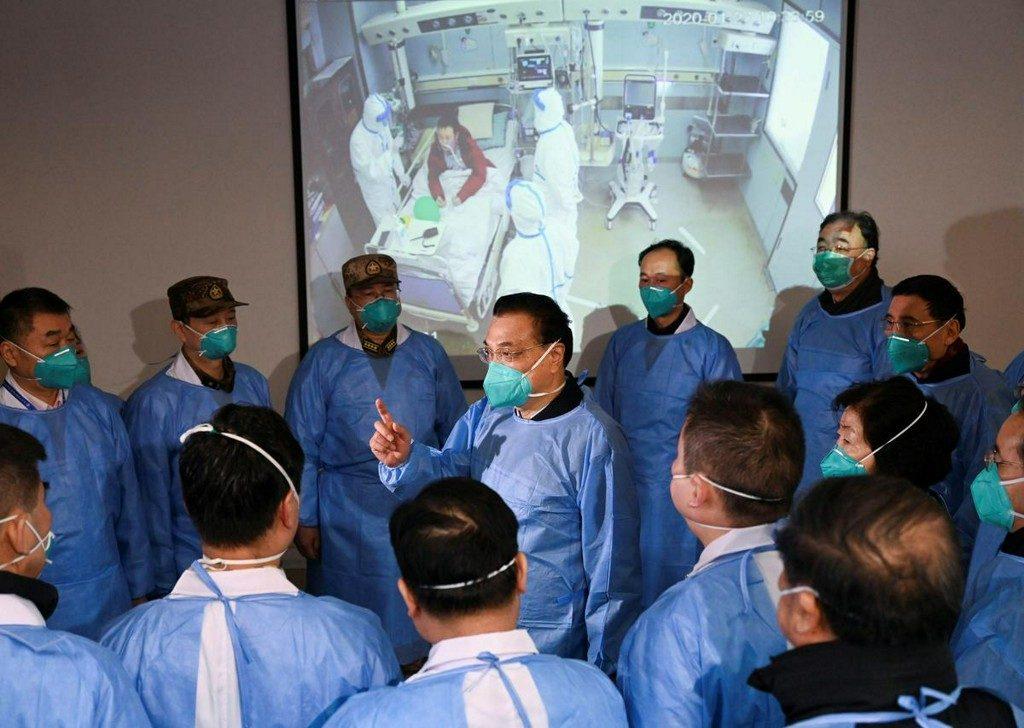 આરોગ્ય વિભાગે કોરોનાના દર્દીઓ માટેના 10 નિયમો કર્યા જાહેર, આઈસોલેશનની ગાઈડલાઈનમાં થોડાફેરફાર