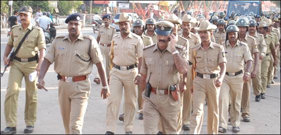આ વાત જાણીને ગુજરાત પોલીસ પણ સ્તબ્ધ થઈગઇ…