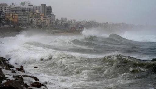 હવામાન શાસ્ત્રી અંબાલાલ પટેલે કરી મોટી આગાહી, ગુજરાત પર આવી રહ્યુ છે આસંકટ